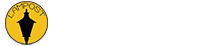 Lampost Logo